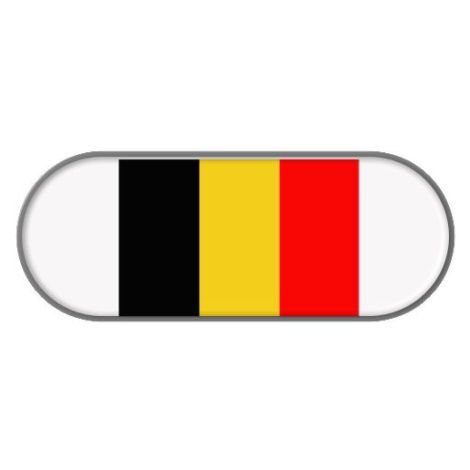 Penál Belgie