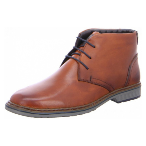 Pánská obuv Ara 11-17305-77