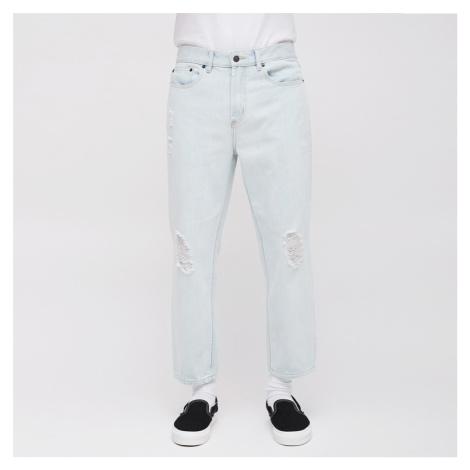 Světle modré džíny – Bender 90'S Obey