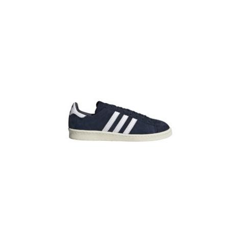 CAMPUS 80s Adidas