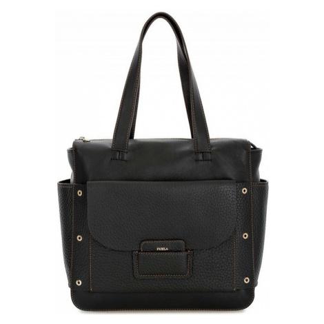 Furla dámská kabelka