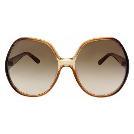 Dámské sluneční brýle Chloé ce717s