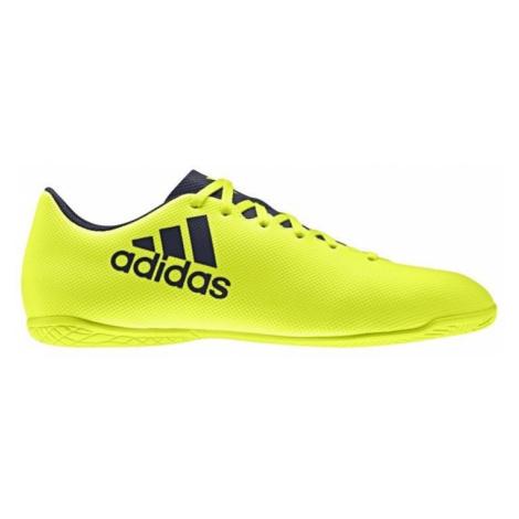 Dětská obuv Addidas Adidas