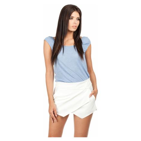 Kalhotová sukně model 29861 Moe