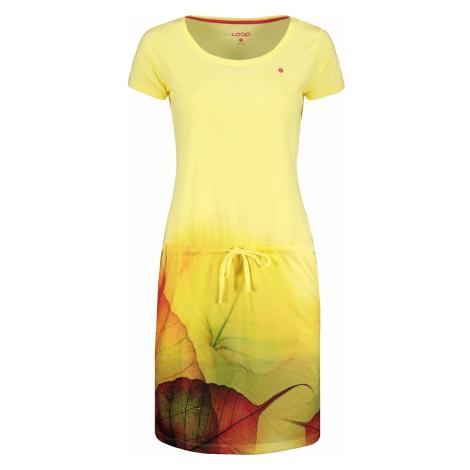 Šaty sportovní dámské LOAP ALYSA