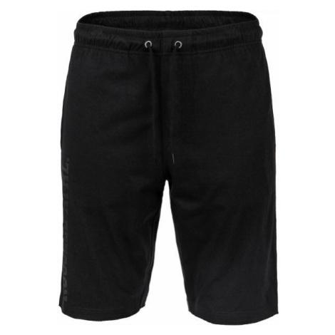 Russell Athletic DELBOY SHORTS - Pánské šortky