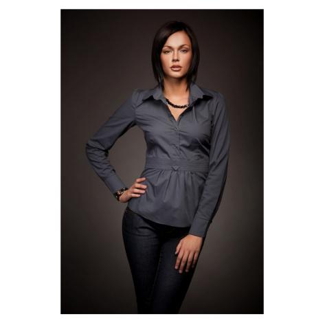 NIFE košile dámská K23
