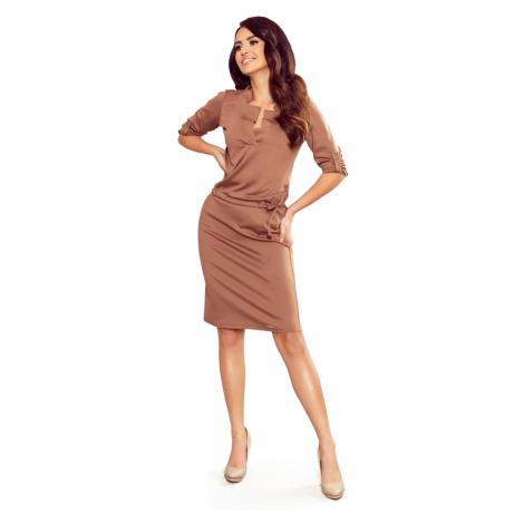 Dámské šaty NUMOCO 161
