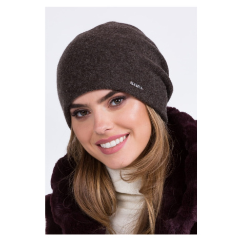 Kamea Woman's Hat K.18.016.19