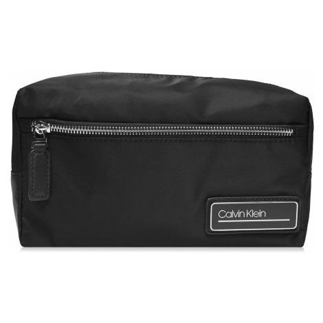 Calvin Klein Primary Wash Bag