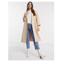 Y.a.s Coats