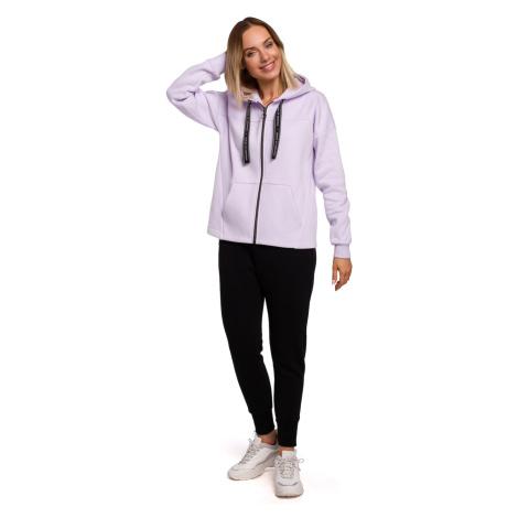 Made Of Emotion Woman's Sweatshirt M550