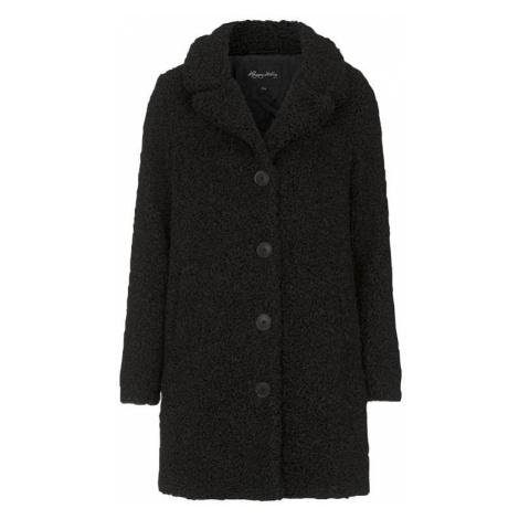 Chlupatý kabátek Nicole Cellbes