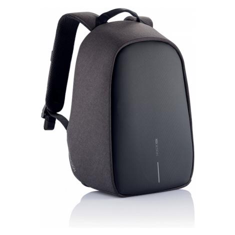 Bezpečnostní batoh, který nelze vykrást Bobby Hero Small 13.3'', XD Design, černý, P705.701