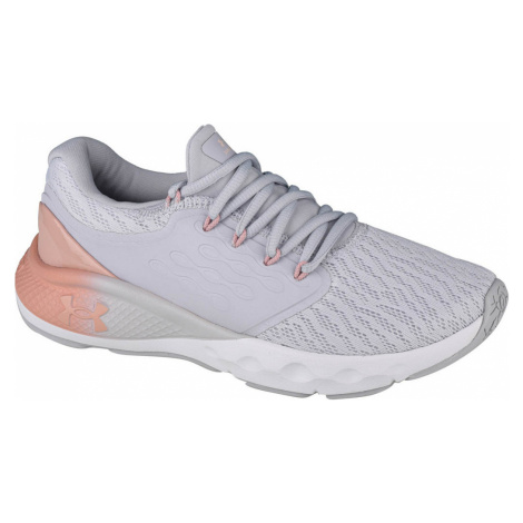 UNDER ARMOUR W CHARGED VANTAGE 3023565-106