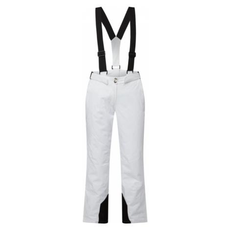 Dámské kalhoty McKinley Dina