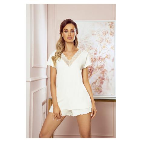 Eldar Woman's Pajamas Chiara