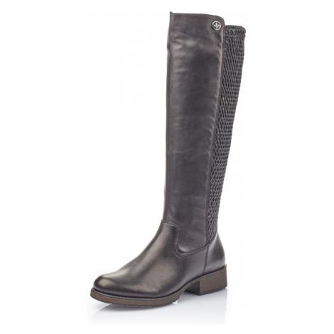 Dámská obuv Rieker Z9591-00