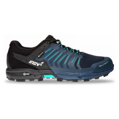 Dámská obuv Inov-8 Roclite 315 GTX W (M) modrá/zelená