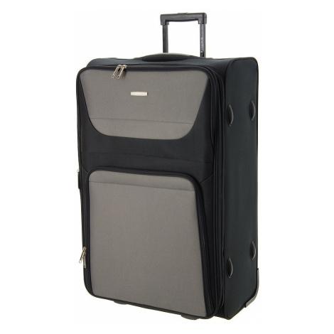 Cestovní kufr BHPC Travel 2W L Beverley Hills Polo Club