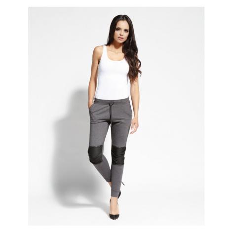 Teplákové kalhoty 077 - Dursi
