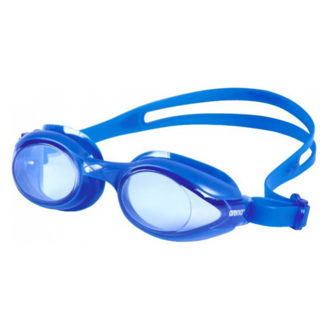 Arena SPRINT plavecké brýle Barva: 77 modrá