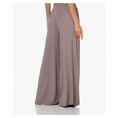 Dámské pyžamové kalhoty QS6397E-DVB - Calvin Klein