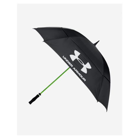 Golf Deštník Under Armour