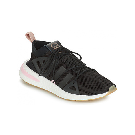 Adidas ARKYN W Černá