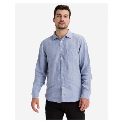 Košile Replay