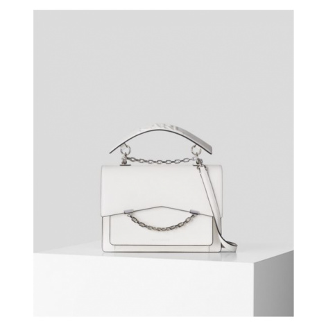 Kabelka Karl Lagerfeld K/Karl Seven Md Shoulderbag
