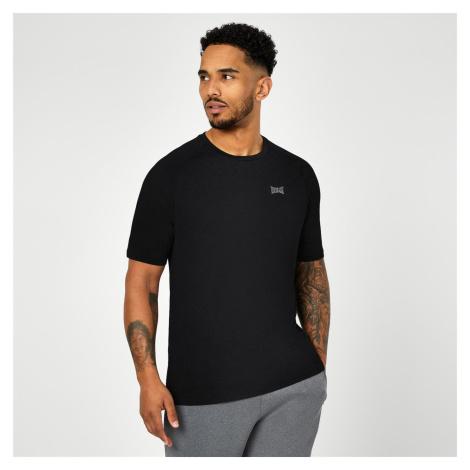 Everlast Poly T-Shirt