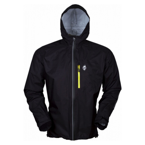 Bunda High Point Road Runner 3.0 Jacket black
