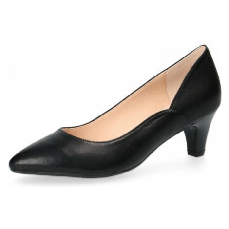 Dámská obuv Caprice 9-22401-22 022