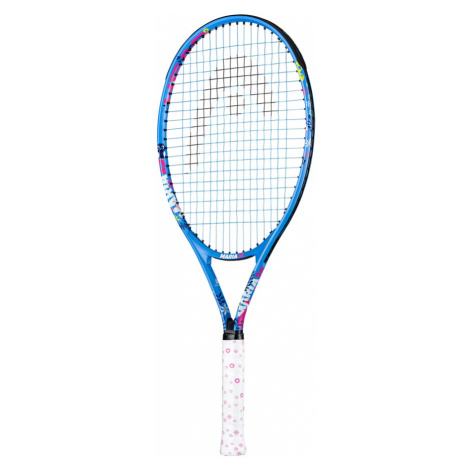 Dětská tenisová raketa Head Maria 25 2020