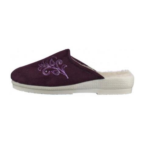 Domácí obuv ROGALLO 3360/106