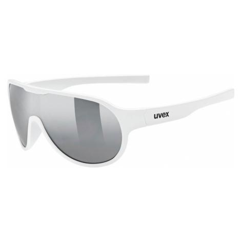 uvex sportstyle 512 White S3