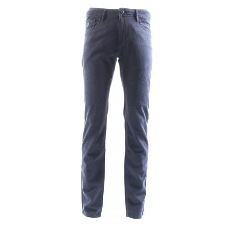 UNITED BAMBOO pánské kalhoty