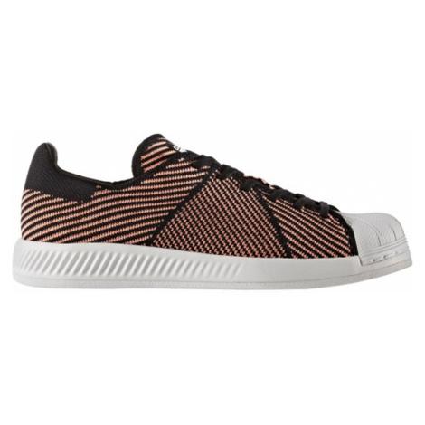 Adidas Superstar Bounce Primeknit růžové S82260