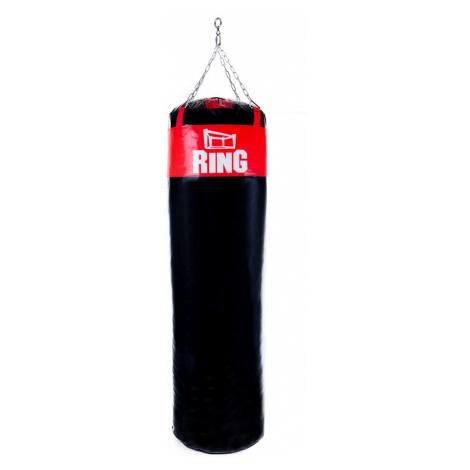 Boxovací Pytel Insportline Backley 45X130 Cm