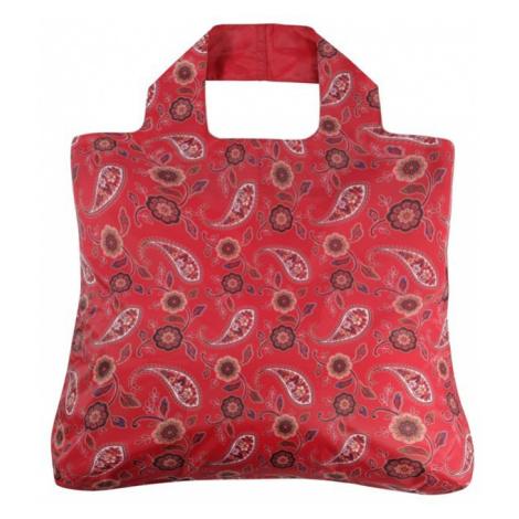 Nákupní taška Envirosax Anastasia 4