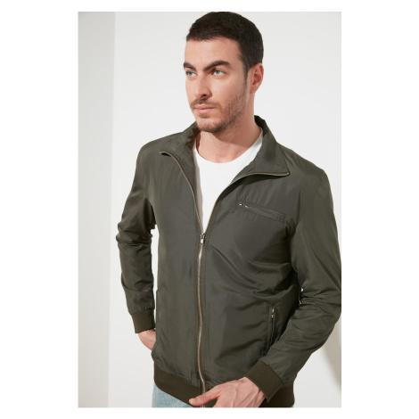 Trendyol Hakkari Men's Coat
