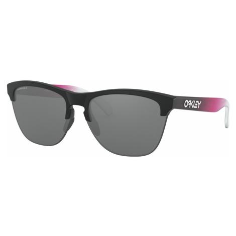 Pánské volnočasové brýle Oakley Frogskins Lite