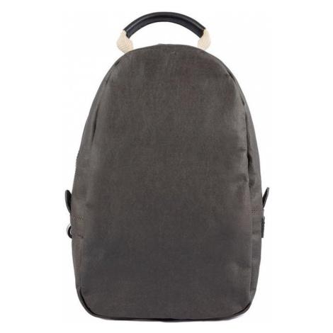 Papírový batoh Memmino Uashmama
