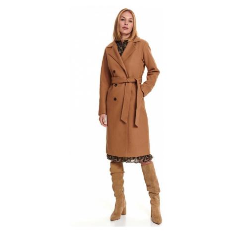 Top Secret Kabát dámská OERYX