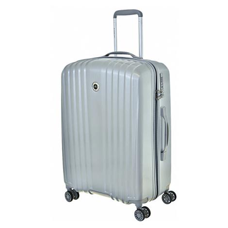 Cestovní kufr March Everest M