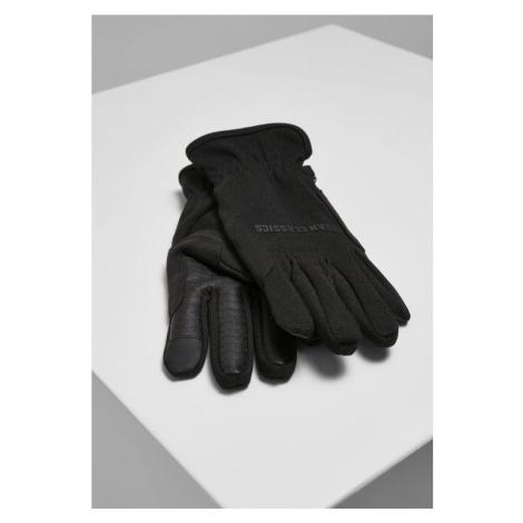 Performance Winter Gloves Urban Classics