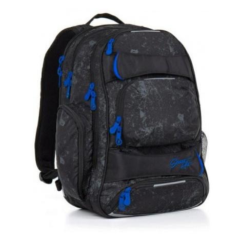 Studentský batoh TOPGAL HIT 882-A