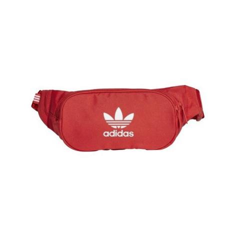 Adidas Essential Cbody Červená