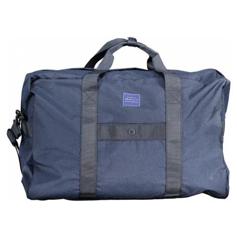 Gant pánská taška